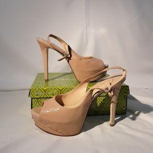Women #highheel size 11